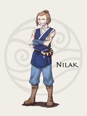 NILAK