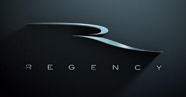 Egency