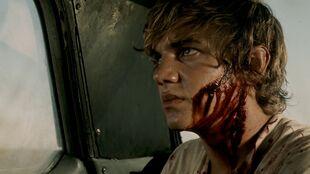 The-texas-chainsaw-massacre-the-beginning-2006-1080p-largescreenshot2