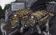Jurassic aftermath bonus ankies in indonesia by taliesaurus dcjd3ud-fullview kindlephoto-604503167