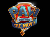 The Paw Patrol Movie