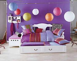 Teen-bedroom-decorating-ideas-2