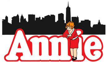 Annie-banner
