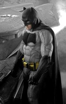 Batman-vs-Superman-Costume-New-52-Colors