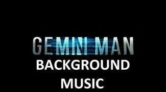 Gemini Man - Official Trailer 2 (Theme)