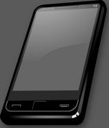 HotPhone 6
