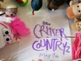 Critter Country 2