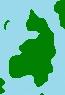 Oshiyama island