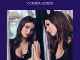 Reflection (Victoria Justice album)