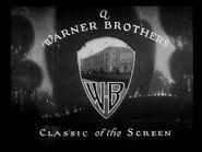 Warner Bros. 1920