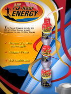 15-hourenergy product recall-recovered