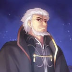 Alucian Vlad