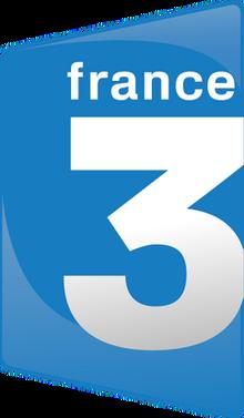 France3-logo