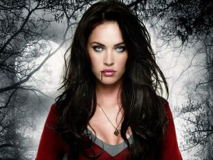 Megan fox jennifers body 32737-1600x1200