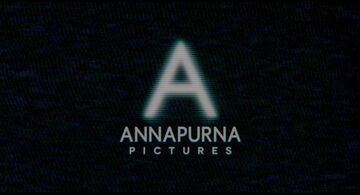 Annapurna 01