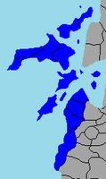 Kaijo ryoiki