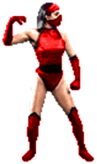MK2 Ruby