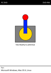 ThePeoplesJoystickcover