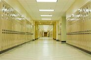 MacKenzie-High-School-Hallway-amber-the-penguin-31817408-550-366