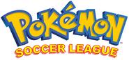 PokemonSoccerLeague OfficialLogo