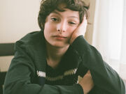 Feature - finn wolfhard page 1 image 0001 homepage