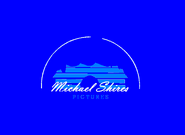 Michael Shires Pictures 1992-2009 Logo - Giants Eating Children The Movie