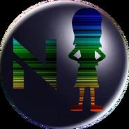 Rede Nia 1989