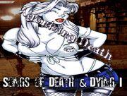 SDD1 Cover