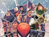 Spider-Man (2018 film)