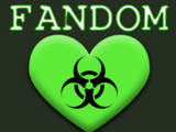 Into The Dark Side: The Journey Inside Toxic Fandom
