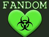 Into The Dark Side: The Journey Inside Toxic Fandom