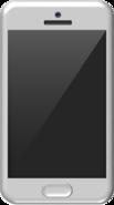 HotPhone 5