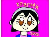 RFART419 (user)