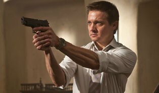 Missionimpossible52