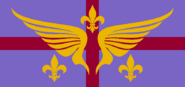 Ory flag