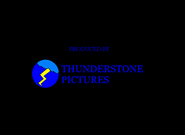 Thunderstone Pictures 2000-2009 Closing Logo