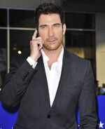 Dylan-mcdermott-premiere-the-campaign-01