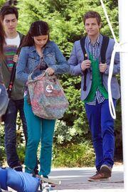 Selena Gomez Selena Gomez Films Parental Guidance Qj4Um vt vPl