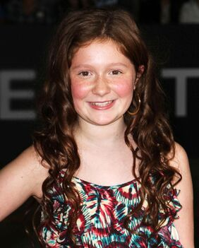Emma-kenney-premiere-in-time-01