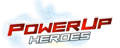 IPower-Up Heroes