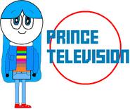 PrinceTelevisionlogo1983