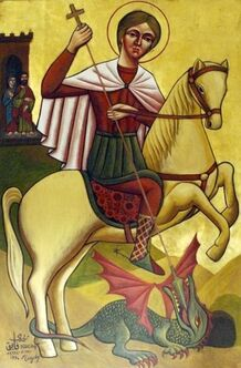 St-George-and-The-Dragon-328x500