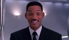 MEN-IN-BLACK-3-Will-Smith-as-Agent-J