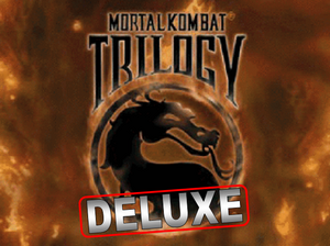 MKTD Logo