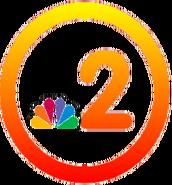 NBC2logo1988