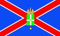 KrasteAltrancidflag