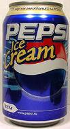 Rare-pepsi-flavors-01