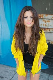 Selena-Gomez-for-Adidas-NEO-05