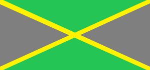 Umbris flag 2