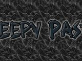 Creepy Pasta (TV series)
